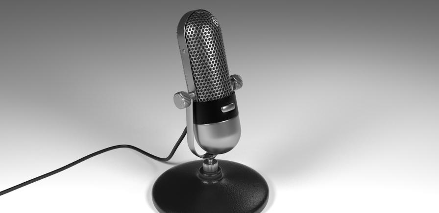 Podcast: zapalenie mózgu i COVID-19