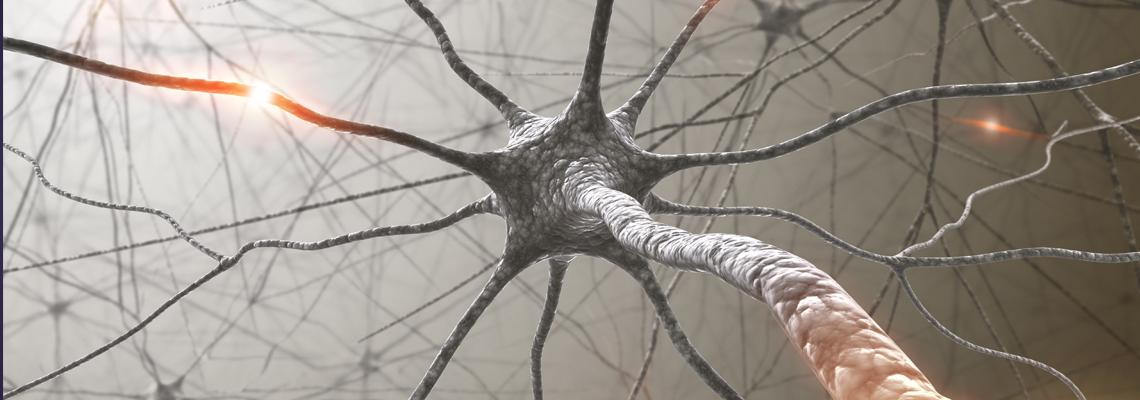 Zaburzenia neurologiczne w COVID-19